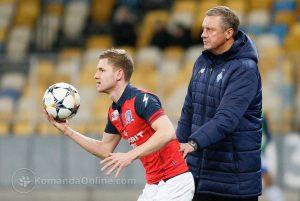 Dinamo_Arsenal28_19_03_10