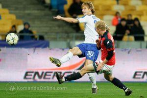 Dinamo_Arsenal31_19_03_10