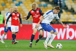 Dinamo_Arsenal32_19_03_10