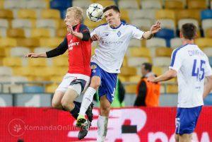 Dinamo_Arsenal33_19_03_10