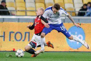 Dinamo_Arsenal39_19_03_10