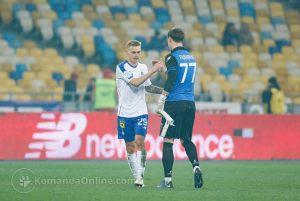 Dinamo_Arsenal41_19_03_10