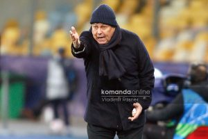 Dinamo_Baraelona25_20_11_24