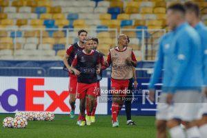Dinamo_Benfica03_21_09_14