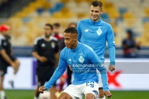 Dinamo_Benfica04_21_09_14