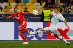Dinamo_Benfica08_21_09_14