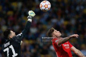 Dinamo_Benfica09_21_09_14