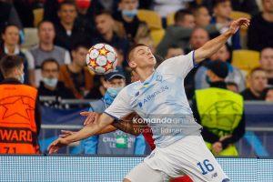 Dinamo_Benfica13_21_09_14