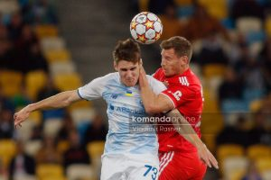 Dinamo_Benfica15_21_09_14