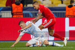 Dinamo_Benfica19_21_09_14