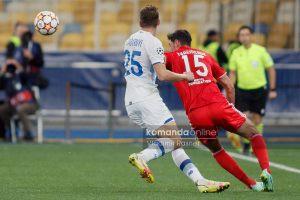 Dinamo_Benfica20_21_09_14