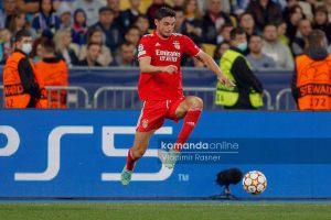 Dinamo_Benfica21_21_09_14
