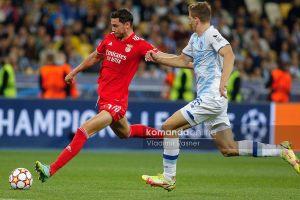 Dinamo_Benfica24_21_09_14