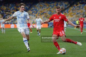 Dinamo_Benfica26_21_09_14