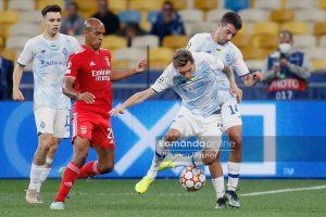 Dinamo_Benfica31_21_09_14