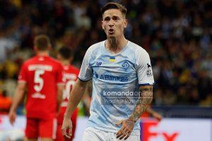 Dinamo_Benfica35_21_09_14