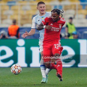 Dinamo_Benfica38_21_09_14