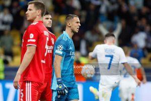 Dinamo_Benfica42_21_09_14