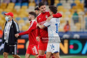 Dinamo_Benfica45_21_09_14