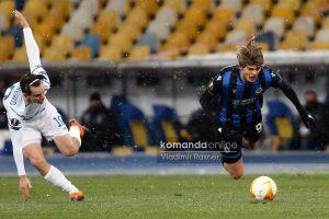 Dinamo_Brjugge08_21_02_18