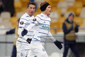 Dinamo_Brjugge26_21_02_18