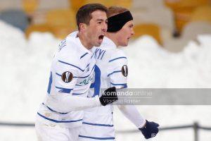 Dinamo_Brjugge27_21_02_18