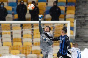 Dinamo_Brjugge28_21_02_18