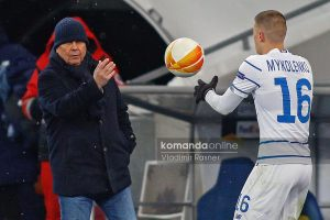 Dinamo_Brjugge34_21_02_18