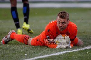 Dinamo_Brjugge42_21_02_18