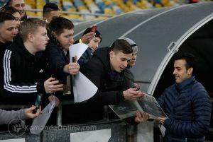 Dinamo_Chelsi02_19_03_14