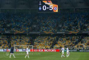 Dinamo_Chelsi51_19_03_14