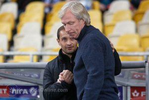 Dinamo_Karpaty01_19_10_27