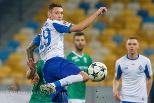 Dinamo_Karpaty12_19_10_27