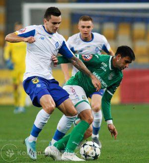 Dinamo_Karpaty12a_19_10_27