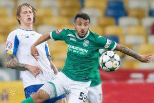 Dinamo_Karpaty13_19_10_27