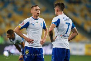 Dinamo_Karpaty18_19_10_27