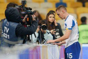 Dinamo_Karpaty22_19_10_27