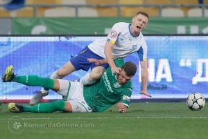 Dinamo_Karpaty24_19_10_27