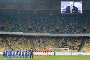 Dinamo_Lvov03_18_10_28