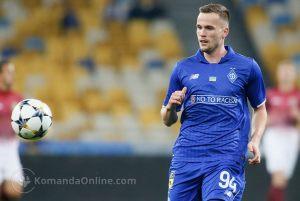 Dinamo_Lvov05_18_10_28
