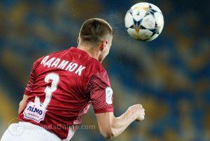 Dinamo_Lvov20_18_10_28