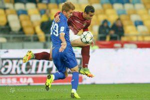 Dinamo_Lvov27_18_10_28