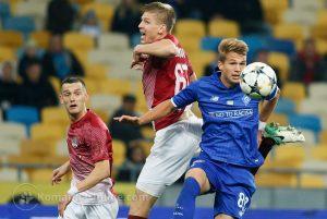 Dinamo_Lvov37_18_10_28