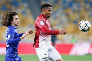 Dinamo_Lvov39_18_10_28