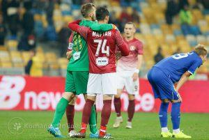 Dinamo_Lvov40_18_10_28