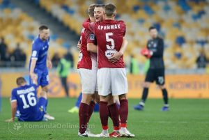 Dinamo_Lvov41_18_10_28