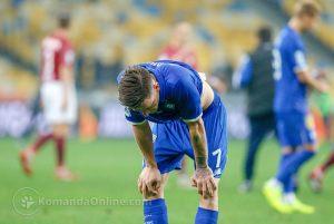 Dinamo_Lvov42_18_10_28
