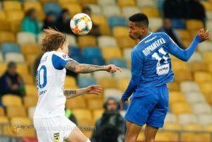 Dinamo_Lvov02_19_11_03