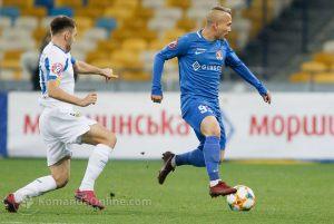 Dinamo_Lvov03_19_11_03