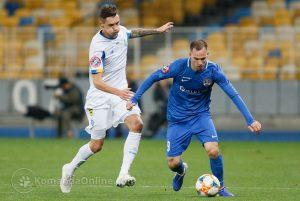 Dinamo_Lvov09_19_11_03